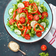 Free Download Healthy vegetarian vegetable salad Nulled
