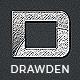 Drawden