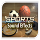 Sport Sound Effects Pack