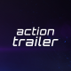 Free Download Action Trailer Nulled