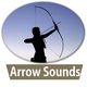 Arrow Sounds