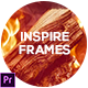 Free Download Inspire Frames Nulled