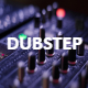 Dirty Reggae Dubstep - AudioJungle Item for Sale