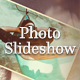 Free Download Photo Slideshow Nulled