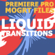 Free Download Liquid Transitions Pack Nulled