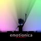 emotionica