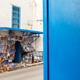 Souvenirs in Sidi Bou Said - PhotoDune Item for Sale