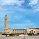 Large Mosque in Carthage, Tunisia - PhotoDune Item for Sale