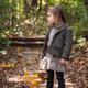 Autumn girl - PhotoDune Item for Sale