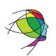 Aura Logo - GraphicRiver Item for Sale