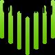 Uplifting Cinematic - AudioJungle Item for Sale