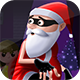 Santa or Thief? - HTML5 Game (CAPX) - CodeCanyon Item for Sale