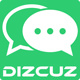 DizCuz - Forum Discussion Community Network - CodeCanyon Item for Sale