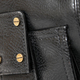 Free Download Luxury Hand Bag / Purse Nulled