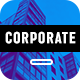 Free Download Corporate Slideshow Nulled