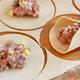 Free Download Raw meat pelmeni, ravioli, dumplings Nulled