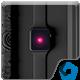 Dark iWatch - GraphicRiver Item for Sale