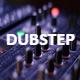 Epic Adventure Dubstep Trailer - AudioJungle Item for Sale