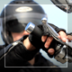 Motorcyclist Before Start (3-Pack) - VideoHive Item for Sale