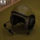 Free Download US Tank Helmet Nulled