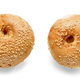 Free Download freshly baked bread buns Nulled
