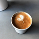 Free Download cup of cappuccino Nulled