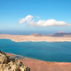View of Graciosa Island - PhotoDune Item for Sale