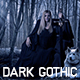 Dark Gothic Photoshop Action - GraphicRiver Item for Sale