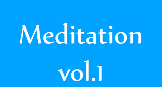 Best Music for Meditation & Yoga