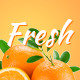 Bos Freshness Prestashop 1.7 Theme for Foods | Fruits | Vegetables | Fresh Farm - ThemeForest Item for Sale