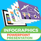 Infographics Powerpoint Presentation - GraphicRiver Item for Sale