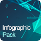 Infographic Pack - GraphicRiver Item for Sale