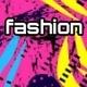 Fashion Light Pop