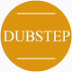 Dubstep That