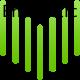 Energetic Heavy Rock - AudioJungle Item for Sale