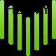 Jagged Edge - AudioJungle Item for Sale