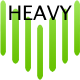 Monster Rock - AudioJungle Item for Sale