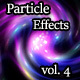 Particle Effects Sprites Vol 4 - GraphicRiver Item for Sale