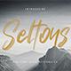 Seltons - SVG Font - GraphicRiver Item for Sale