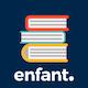 Enfant - School and Kindergarten WordPress Theme - ThemeForest Item for Sale