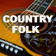 Gentle Country Folk Romance