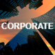 Corporate Ambient Groove - AudioJungle Item for Sale