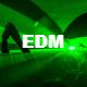 Emotional Chillout Summer EDM - AudioJungle Item for Sale