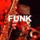 Breakbeat Electro-Funk - AudioJungle Item for Sale