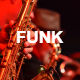 Classic Funk Groove - AudioJungle Item for Sale