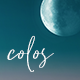 Free Download Colos - Blog PSD Template Nulled