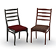Free Download Chairs Nulled