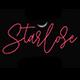 Starlose Signature - GraphicRiver Item for Sale