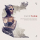 Overturn CD Cover - GraphicRiver Item for Sale