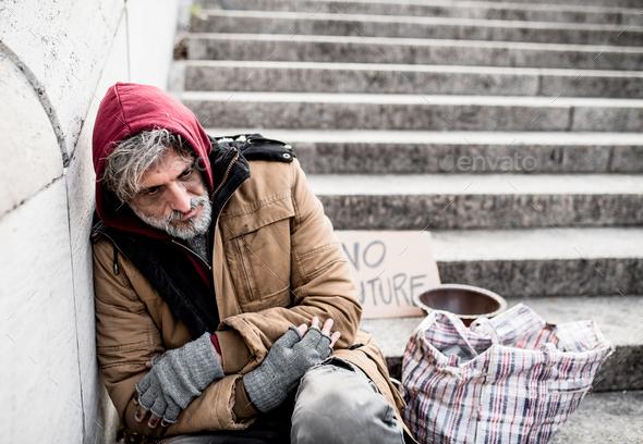 Homeless_BA_2018_233.jpg